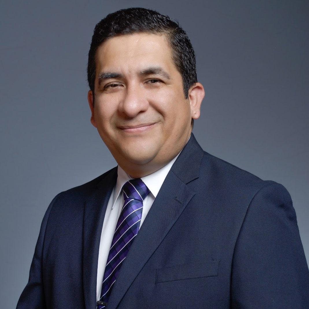 Miguel Miguel